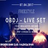 Live Video Set Brokers Club 07042017 45 Hits