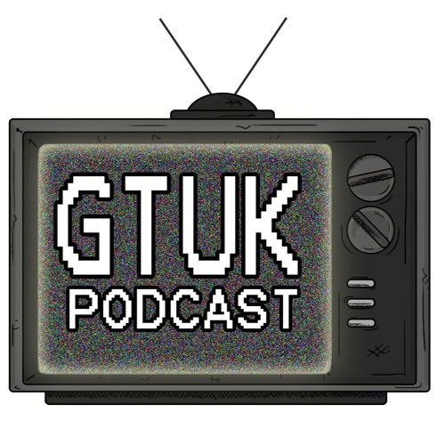 GamerTime UK Podcast #6 - Planet Coaster, Titanfall 2, XCOM 2, Reigns, Games of the Year
