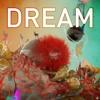 Dream - Grain & Komorebi