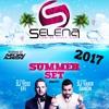 Yakir Ganon & Yosi Efi - Selena Summer Club Set 2017
