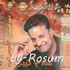 Download الصراحة راحة - عادل الخضري Mp3