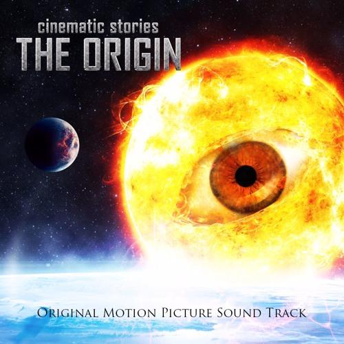 Cinematic Stories The Origin