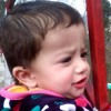 na ja full song pav dharia latest punjabi songs white hill music