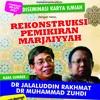 357 Seminar Marjaiyah by DR Muhammad Babul Ulum.mp3