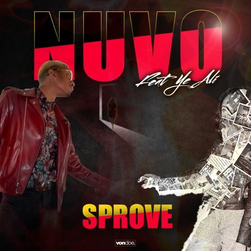 NUVO feat. Ye Ali (Prod. Beat Demons)