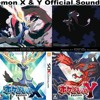 Funfest Mission - Pokémon Black and White 2 Music Remastered