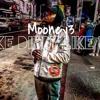 Mooney3 - Like Diddy Like 50