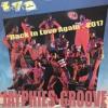 LTD feat.JEFFREY OSBORN - Back In Love Again (Jayphies-Groove) 2017