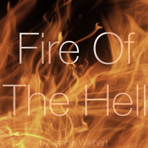 Fire Of The Hell