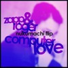 zapp and roger - computer love (nukumachi flip)