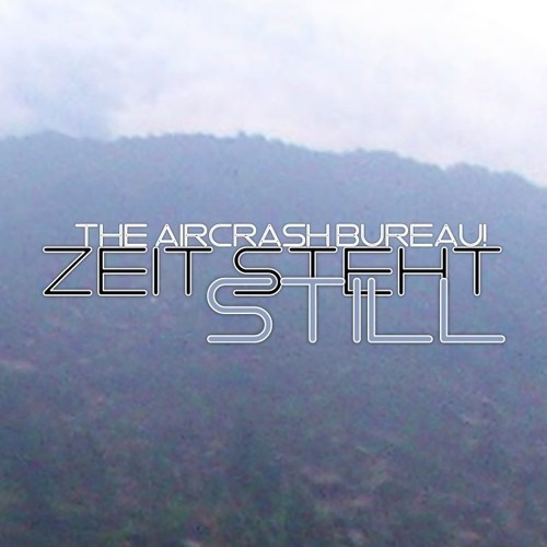 Zeit steht still (Single Edit)