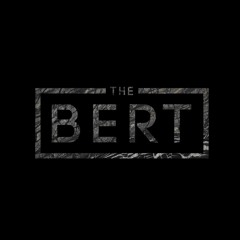 The Bert Shortpodcast Ep.10  -  Live @ Radio Stereocittà