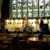 'No Signal' - by Loads of Vertigo (Inc. G-Floyd-D) DEMO 080417