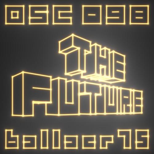 osc098 - the future (polyana vsti)