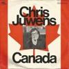 Chris Juwens: Von der Villa an der Alster runter zur Absteige