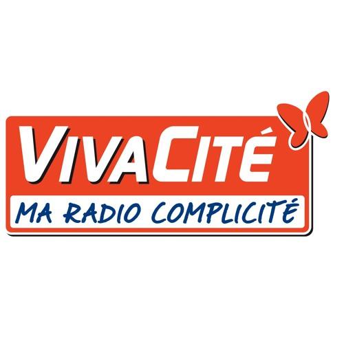 Vivacité Aller Retour 07042017
