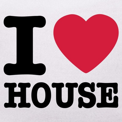 Darbo - House & Bass Vol 3
