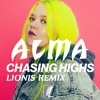 ALMA - Chasing Highs (Lionis Remix)