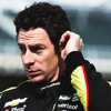 Simon Pagenaud Long Beach Warm-up quotes