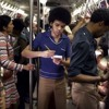 The Get Down poem mix