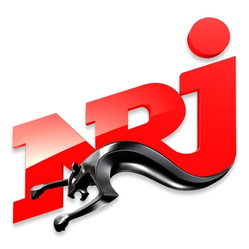 Facelive - NRJ Interview Jeudi 6 Avril 2017