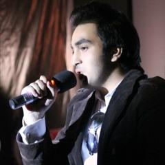 Yaad Aaoonga (cover)