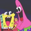 Spongebob And Patrick - Drop Pop Candy