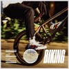 Frank Ocean - Biking mp3