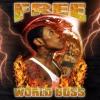 WAYUP Radio Free World Boss (Best of Vybz Kartel)