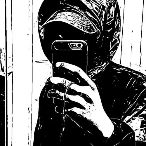 Dusty ▼▲ x [KSG]    Kool-aid