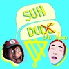 Download Getter - Suh Dude (Volt Remix) Mp3