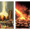 HHMI ~ The Elijah Message ~  Pt 6 ~Repent! ~  Prepare Ye the Way of the Lord!