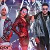 Move your lakk || 2k17 || mix by (DJ JAY) Noor movie
