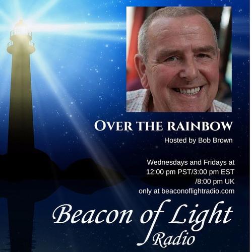 Over The Rainbow Show 4.7.2017 Craig Sotkovsky