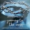 Track 3 - Making a Good Confession, Father Cozzi