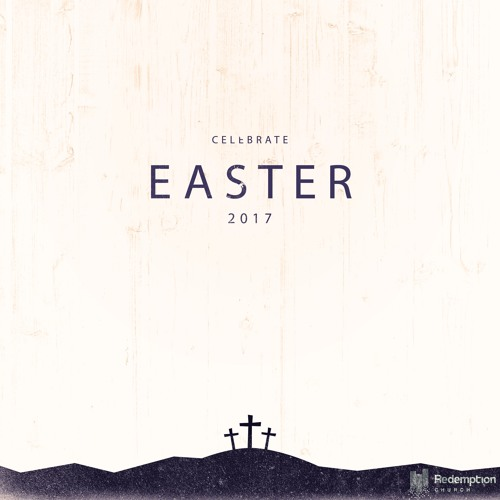 Easter 2017