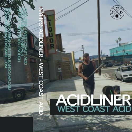 NYH79 03 Acidliner - Onite3