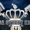 LIGA STREET KINGS -Na Radio Terra Verde.mp3