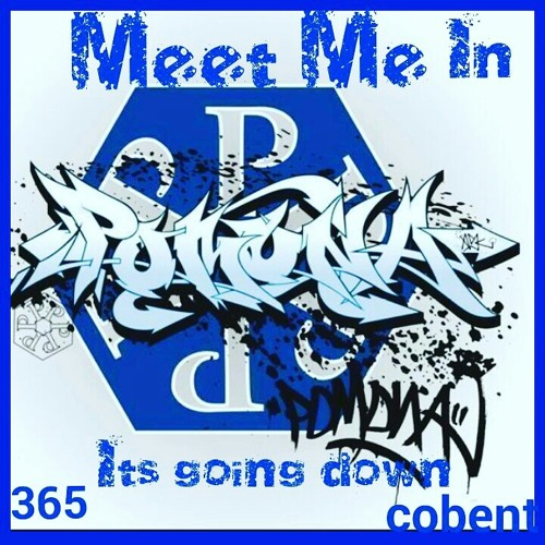 Meet Me in Pomona(Its Going Down) Acemacc mp3 by Acemaccc/YGprince