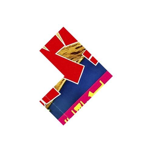 Signals Vol. 4 Sassmouth B2B Shawn Rudiman [ God Particle | 7th City ] CHI / PITT LIVE