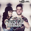 Ta Rocheda To Nem Vendo Forr Novo 2017 Banda Cristal Quebrado Mp3