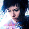 Movie Night! Ghost in the Shell