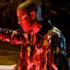 Soy Peor Ross-Dee Remix - Bad Bunny