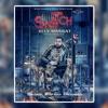 Snitch Vs Chopper Elly Mangat Ft. Deep Jandu -OfficialDjAsB