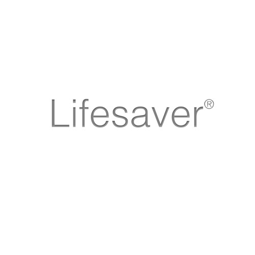 Slowmotiondancer - Lifesaver EP