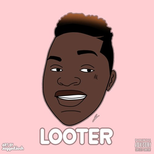 KingLuther - Get Me a Check