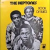 The Heptones - Book Of Rules