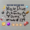 Night Drive Episode #134
