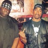 [FREE DOWNLOAD]Hip Hop Feat.2Pac and Notorious B.I.G(Acapella)
