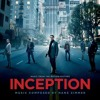 Inception - Dream Is Collapsing (2010)